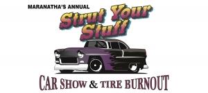 2017-car-show-tire-burnout-small